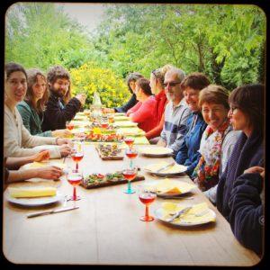 Formation Développer son activité d'accueil @ Ille-et-Vilaine